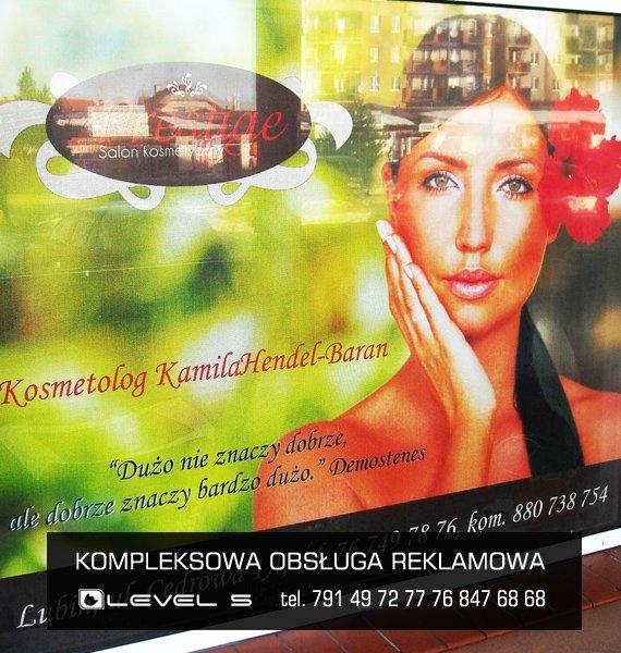 wydruki_wielkoformatowe_lubin_legnica_polkowice_chojnow_chocianow_jawor