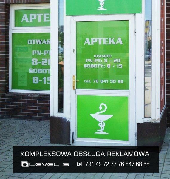 identyfikacja_placowek_lokalifirm_lubin_polkowice_legnica_chojnow_jawor_glogow