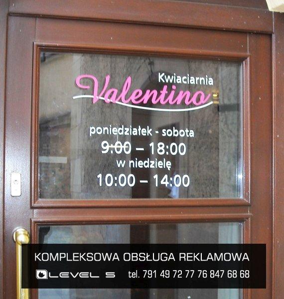 napsy_na_witryny_lubin_polkowice_legnica_jawor_chojnow_chocianow