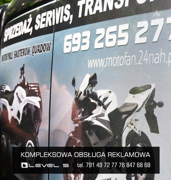 wyklejanie_pojazdow_reklama_lubin_legnica_polkowice_glogow_chojnow_chocianow_jawor
