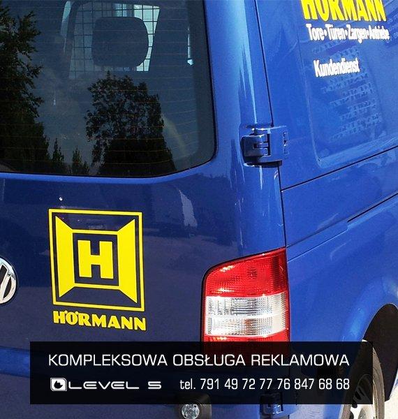 znakowanie_floty_pojazdow_lubin_polkowice_legnica_chojnow_glogow_chocianow